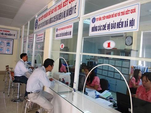 Quyền lợi hưởng chế độ ốm đau và thai sản ở Việt Nam được đánh giá cao so với các nước trong khu vực, thậm chí cao nhất trên thế giới.
