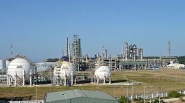 Sáng 17/1, đợt IPO được nhiều chờ đợi nhất Lọc hóa dầu Bình Sơn (vốn điều lệ 31.044 tỷ đồng) (BSR) đã diễn ra với mức giá khởi điểm đấu giá là 14.600 đồng/cổ phần, Toàn bộ cổ phần BSR đã được bán hết với mức giá thấp nhất 20.800 đồng/cp.