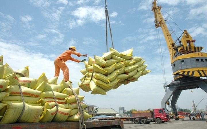 Lương thực miền Nam (vốn điều lệ 4.980 tỷ đồng) cũng được tính toán để thực hiện cổ phần hóa, thoái vốn nhà nước.