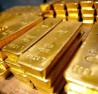 Giá vàng đang ở mức thấp nhất từ trước Tết Nguyên đán (Ảnh minh họa: kt).