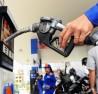 Giá xăng dầu đồng loạt tăng từ 15h00 chiều nay