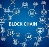 baodantoc_blockchain