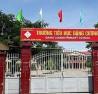 Trường tiểu học Đặng Cương