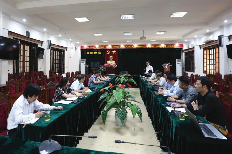 """Có 367 bài viết tham dự cuộc thi """"Tìm hiểu về  tư tưởng, đạo đức,  phong cách Hồ Chí Minh"""""""