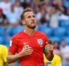 Với 6 bàn thắng, Kane là ứng viên số 1 cho giải thưởng vua phá lưới World Cup 2018 (Ảnh: Getty).