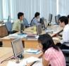 ứng dụng CNTT trong cơ quan nhà nước