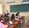 Hơn 1400 giáo viên sẽ bị cắt hợp đồng