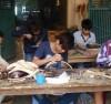 Đào tạo nghề cho lao động
