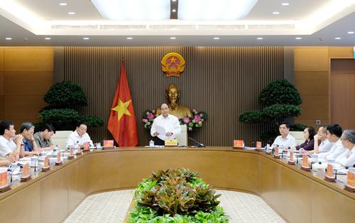 chiến lược biển Việt Nam