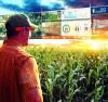 nền nông nghiệp thông minh