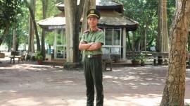 Lâm Văn Thanh