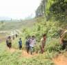 Nhiều biện pháp giữ rừng hiệu quả