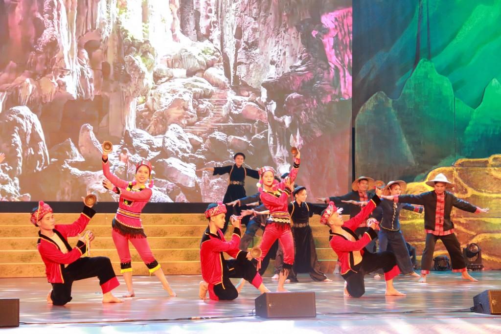 Ngày hội Văn hóa