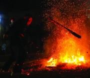 Lễ Nhảy lửa
