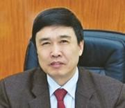 Cựu Tổng Giám đốc BHXH bị bắt