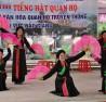 Phát triển du lịch ở Bắc Giang