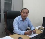 Chương trình 135 trên địa bàn tỉnh Hà Giang