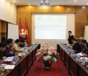 Các DTTS tại Việt Nam