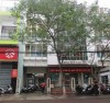 Ngành thuế Bình Định