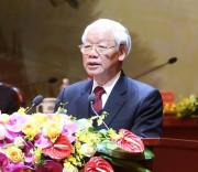 Hội Nông dân Việt Nam