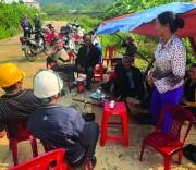 Đài hóa thân hoàn vũ Việt Đức