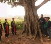 Dân ca Cao Lan
