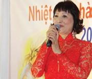 áo dài Việt