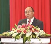 Hội nghị xúc tiến đầu tư tỉnh Đăk Nông