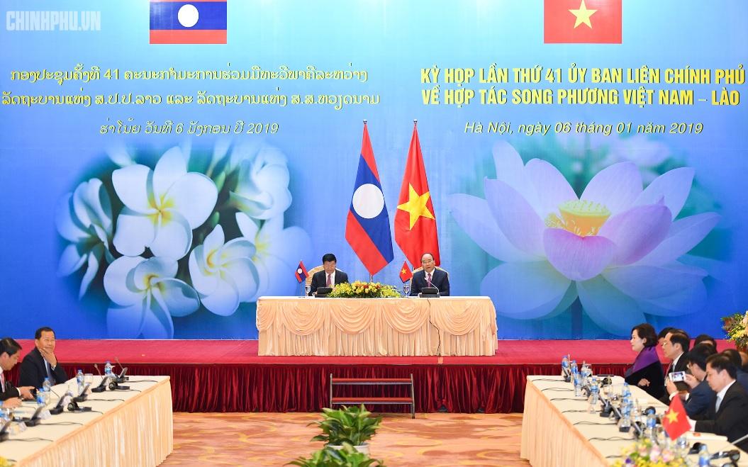 baodantoc_vietnam_lao