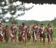 Người Cadong