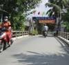 Nguyễn Thị Kim Tươi