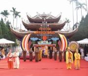 Lễ hội truyền thống trong thời hiện đại
