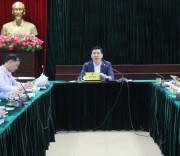 Tết Chôl Chnăm Thmây năm 2019