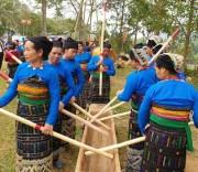 Tour du lịch Quan Sơn - Viêng Xay