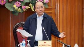 Vụ nhiễm sán lợn ở Bắc Ninh