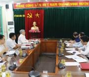 UBND tỉnh Lào Cai