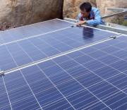 Chính sách hỗ trợ điện mặt trời