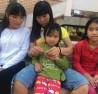 Làng trẻ SOS Điện Biên Phủ
