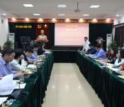 TCVN ISO 9001:2015
