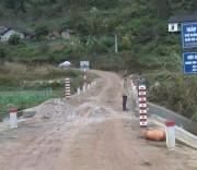 Tràng Định