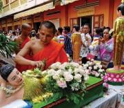 đồng bào Khmer