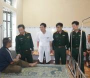 Bác sĩ Phan Văn Thành