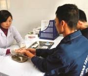 Thuốc ARV từ BHYT