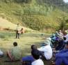 Liên kết bảo vệ rừng