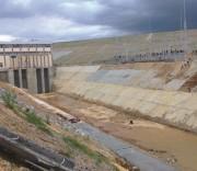 Nhà máy thủy điện Tả Trạch