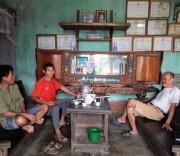Xuất khẩu lao động ở Thanh Hóa