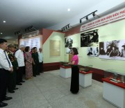 Bảo tàng Điện Biên