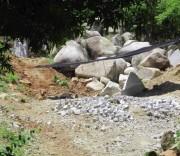 Tàn phá môi trường ở Phú Yên