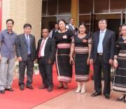 http://baodantoc.com.vn/dan-toc-mien-nui/cong-tac-dan-toc-chinh-sach-dan-toc/dai-hoi-dai-bieu-cac-dan-toc-thieu-so-3.html