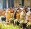 Đại lễ Phật đản Liên Hợp quốc
